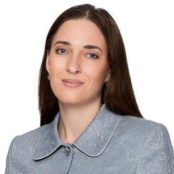 Совет Федерации предложил меры по поддержке гостиничного бизнеса
