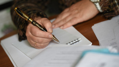 Правительство одобрило субсидированную ипотеку на частные дома