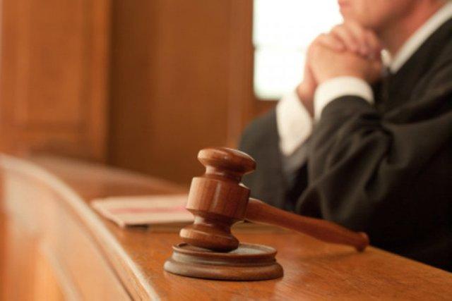 Некоторые штрафы для управляющих компаний отменят