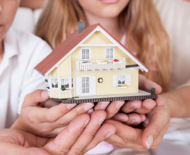 Риелторы составили список банков с самой выгодной ипотекой