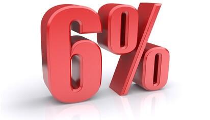 По итогам 2021 года ипотечные ставки могут снизиться на 1,5%