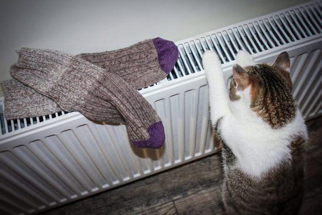 Реформа теплоснабжения стартует в крупных городах России в 2021 году