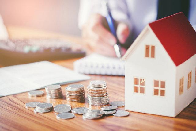 Власти погасят семьям с третьим ребенком 450 тысяч ипотеки