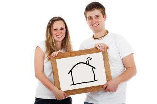 Ипотеку на деревянные дома продлили до конца 2021 года