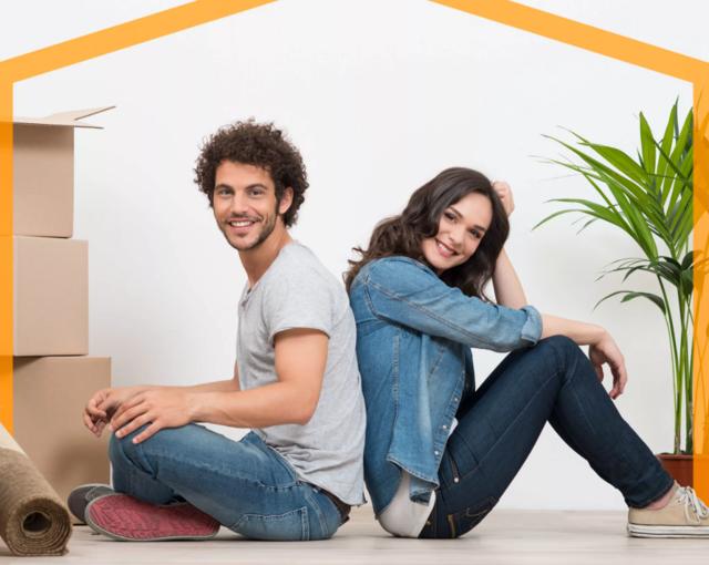 С начала 2021 года ипотека уже подорожала на 1%