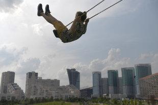 В Петербурге около 20% сделок с новостройками совершают инвесторы