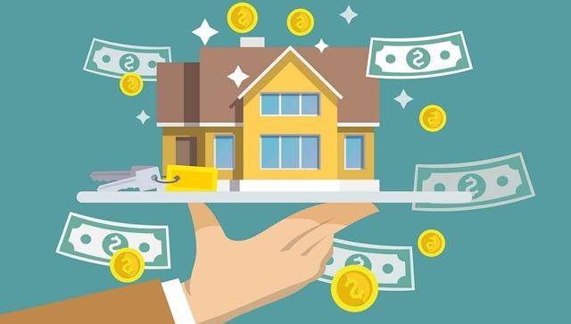 Через несколько лет 70% кредитов в России составит ипотека