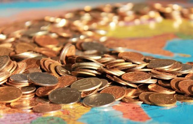 Фонд помощи дольщикам заработает в ноябре