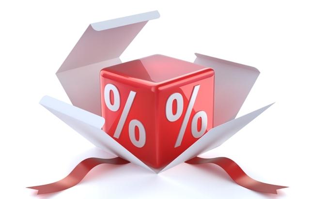Из-за падения рубля эксперты фиксируют ажиотаж на рынке жилья