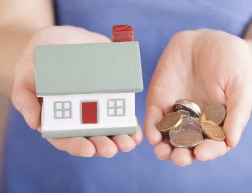 Продавать квартиру сейчас или лучше подождать?