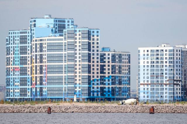 3 прогноза для рынка недвижимости