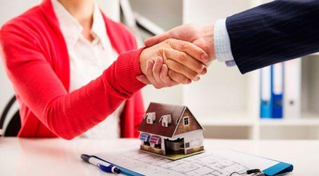 Генпрокуратура поможет тем, кто должен, но не может получить жилье