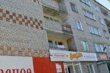 Купить комнату в Петербурге можно за 850 тысяч
