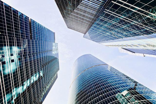 В 2021 году ставки на аренду складов в Москве вернутся к докризисному уровню
