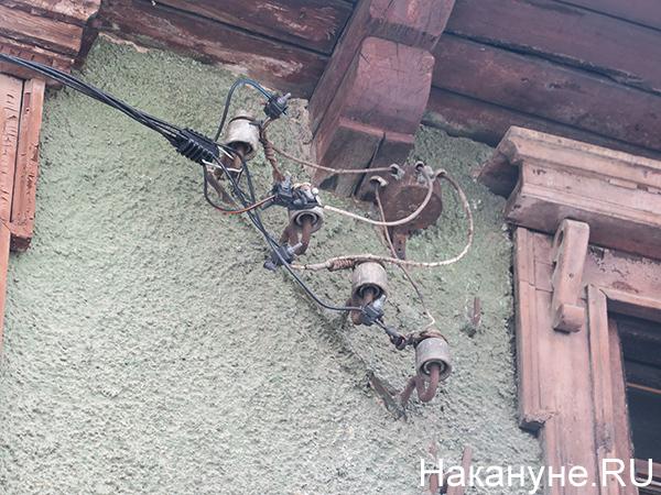 В Петербурге депутаты хотят запретить продажу квартир в домах под реновацию