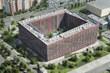 АИЖК сообщило, сколько будет стоить арендное жилье в Москве