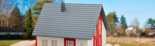 Программу господдержки для покупки жилья многодетными семьями доработают