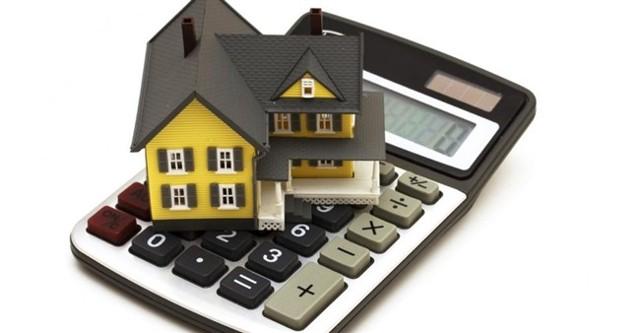 Банк попытался взыскать с заемщиков долг даже после изъятия ипотечной квартиры
