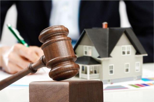 Можно ли продать квартиру по 3 договорам?