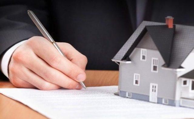 Можно ли сдавать неприватизированную квартиру?