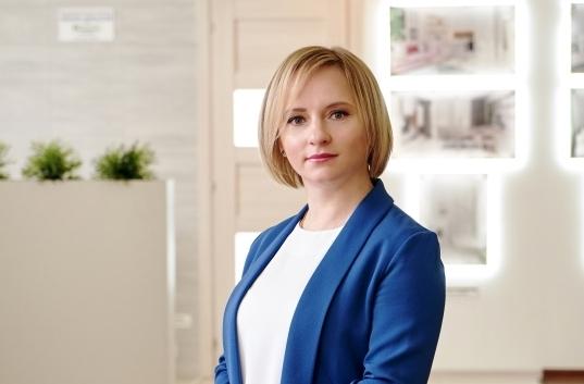 Как изменились цены на новостройки в России за лето-2021?