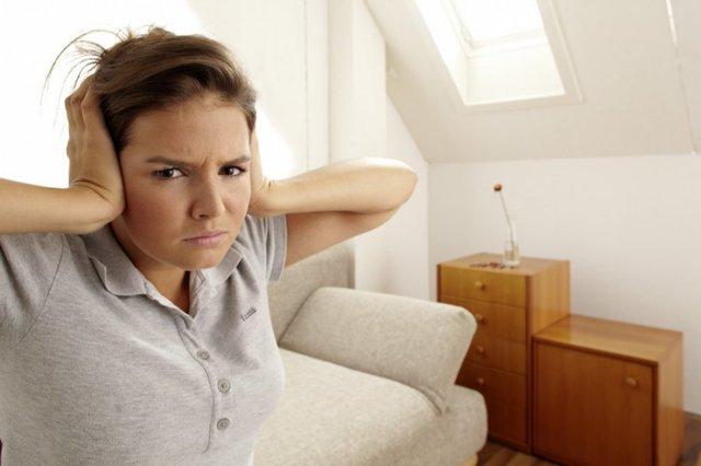 5 способов улучшить звукоизоляцию в квартире