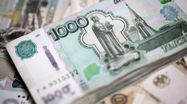 Жители Украины стали чаще покупать элитное жилье в Москве