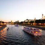 Россияне стали меньше переезжать в другие города