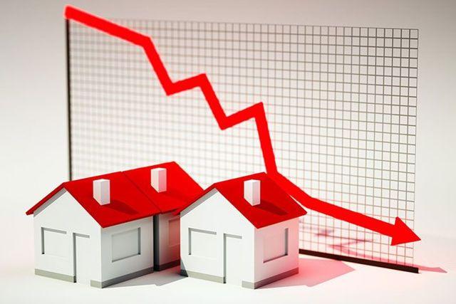 Прогноз: ипотечные ставки в 2021 и 2021 годах будут снижаться