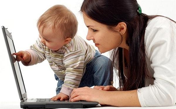 Нужна ли регистрация, чтобы записаться в детсад и школу?