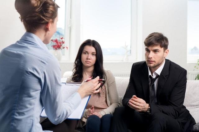 Что мне достанется при разводе?