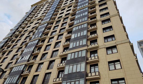 Рейтинг доступности аренды в 150 городах России