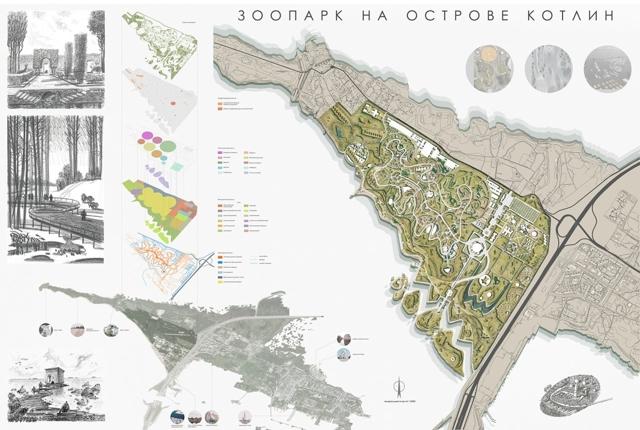Власти Петербурга могут пересмотреть утвержденные проекты ЖК