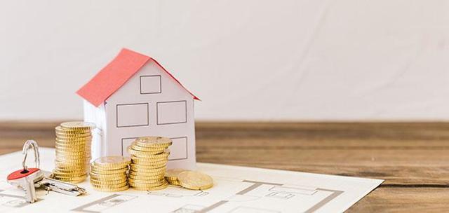 Покроет ли маткапитал первый взнос по ипотеке?