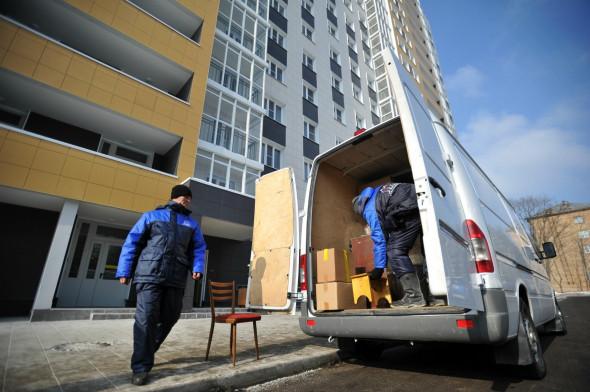 В 3 квартале средняя цена вторички сильнее всего выросла в Петербурге и Москве