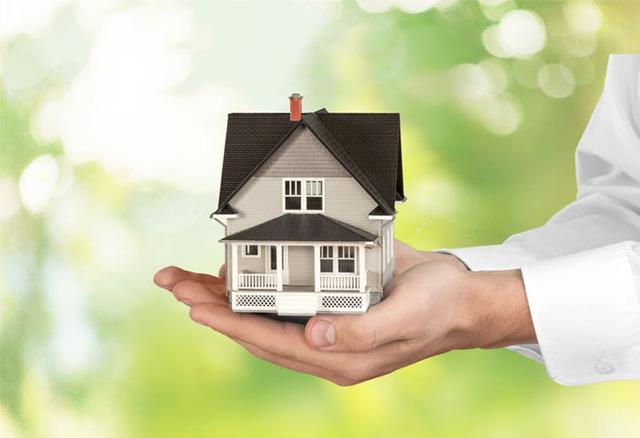 Продаю квартиру по переуступке, покупаю другую. Какой налог платить?