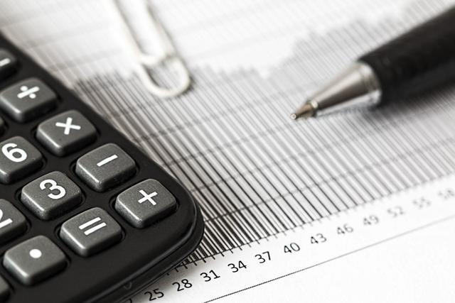 2 млн жителей Подмосковья будут платить меньший налог на жилье