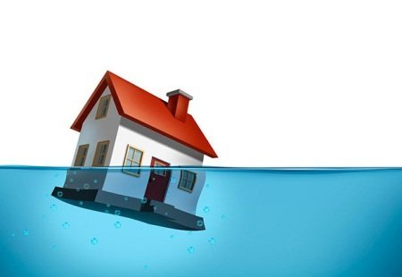 Обязательно ли страхование при ипотеке?