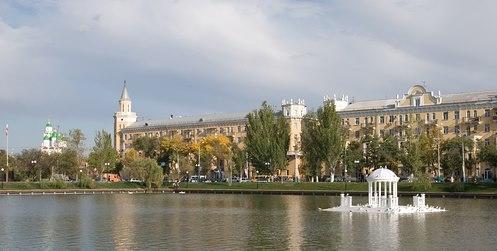 По цене Mac Pro 2021 можно купить «трешку» в 20 крупных городах России