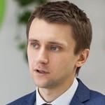 Средняя высота новостроек в России выросла до 16 этажей