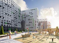 За 3 года себестоимость строительства жилья выросла на 9%