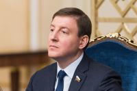 Правительство согласилось продлить дачную амнистию до 2021 года