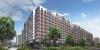 В Петербурге Setl City построит новый ЖК на юге города