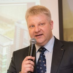 ЮИТ построит новый жилой комплекс в Казани