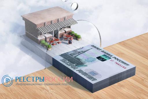 В Краснодаре вырастет налог на имущество физлиц и земельный налог для бизнеса