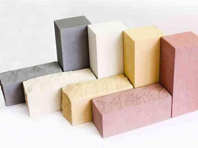 Самые экологичные строительные и отделочные материалы