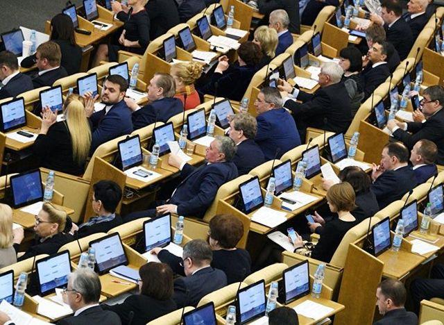 Нужна ли регистрация, чтобы жить по полгода в Крыму?