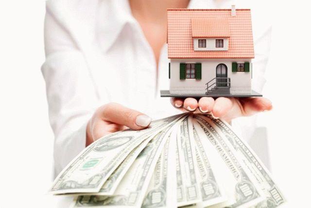 В России появилась ипотека на 75 лет