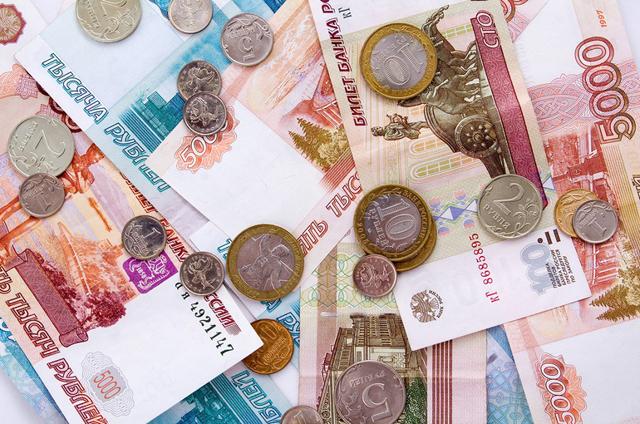 Профильный комитет Госдумы одобрил новый законопроект о дачниках