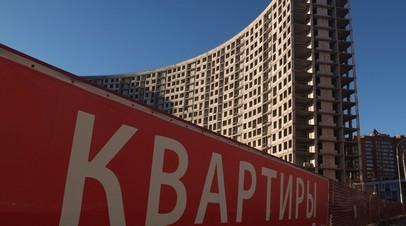 Спрос на загородную аренду под Москвой превысил предложение в конце 2021-го